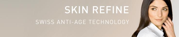 skin-refine[1]
