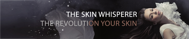 the-skin-whisperer-header[1]