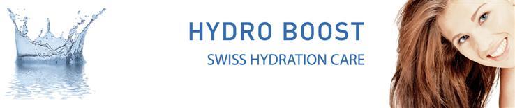 kopfbild-hydro-boost_1[1]