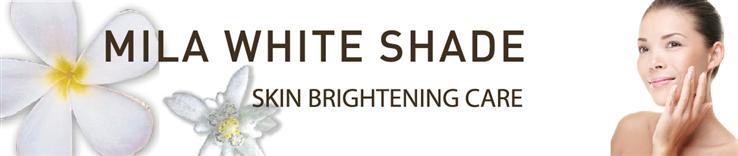 kopfbild-mila-white-shade[1]