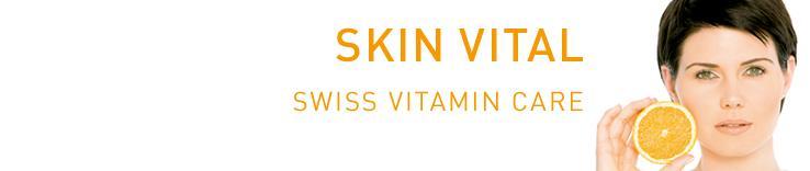 skin-vital[1]
