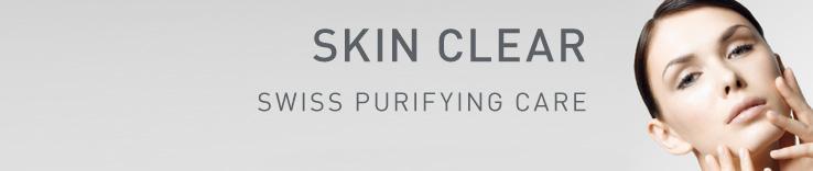 skin-clear-kb[1]