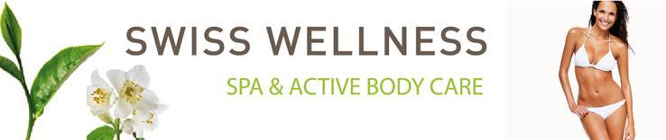 kopfbild-swiss-wellness[1]